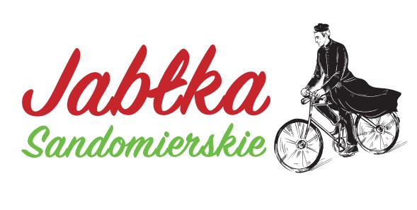 Jabłka Sandomierskie - REFAL